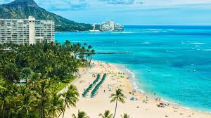 Honolulu Travel Blog - Find The Best Free Travel Blogs About Honolulu