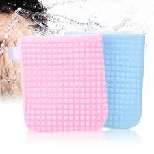 face wash makeup remover antibacterial