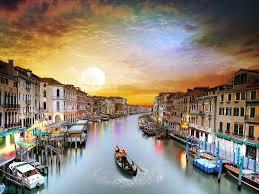 italian wallpaper on hipwallpaper