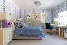 Get Inspired By These 12 Adorable And Oh So Chic Kids Rooms