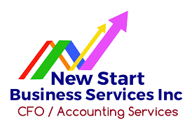 New Start Business Services