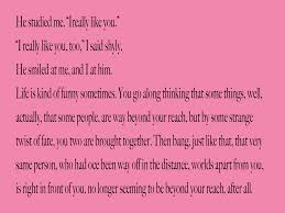 quotes about mean ex boyfriend quotes