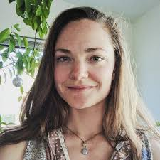 Ava Hoffman – Sustainability