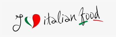Image result for italian food logos