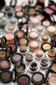 makeup challenges you ve ever faced