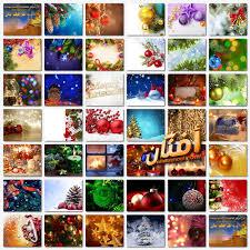 خلفيات فوتوشوب كريسماس العام الجديد عاليه الجوده 2019 Cards