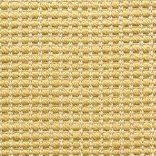 create a lana looped wool sisal rug