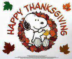 thanksgiving wallpaper on wallpaperget