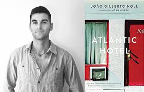 Eerie Changes in Emotional Timbre: Adam Morris on Translating João Gilberto  Noll – BLARB