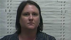 Deputies: Woman arrested after altercation with U.S. Congressman ...