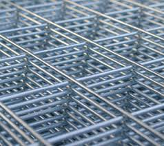 Weld Wire Mesh Panels Sale Galvanised Mesh Fence Panels Wire Grid