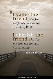 cute friendship quotes short quotes on friendship