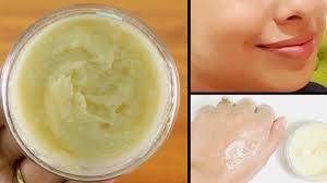 homemade anti ageing cream get