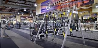 gym in camarillo ca 24 hour fitness