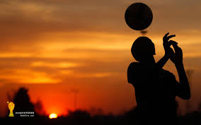 hd world cup series 18091 football