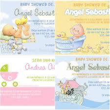 Ideas Para Un Baby Shower Inolvidable Guia Completa 2018
