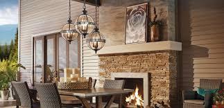 outdoor lighting company inc