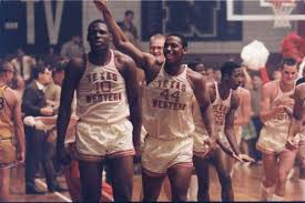watch glory road on today
