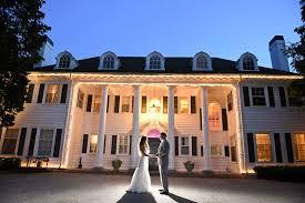 ipswich ma wedding venue