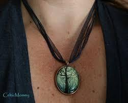 diy necklace pendants i have an idea