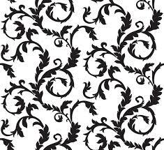 vine wallpaper designs on wallpapersafari