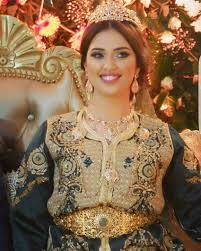صور بنات مغربيات بملابس تقليدية صور بنات