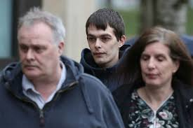 Aaron Campbell sentencing live: 'All I thought about was killing ...
