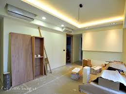 bartley residences renovation part 2