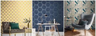 Graham & Brown Wallpapers : Wallpaper Direct