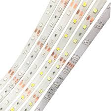 lighting smd3528 dc 12v led