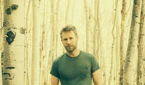 Tickets on sale soon for Dierks Bentley's Omaha concert | Music ...