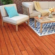 Exterior Stain Buying Guide