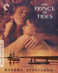 The Prince of Tides [Criterion Collection] [Blu-ray] [1991] - Best Buy