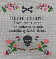 stitchers garden naperville il