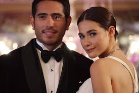 watch bea gerald no longer a couple