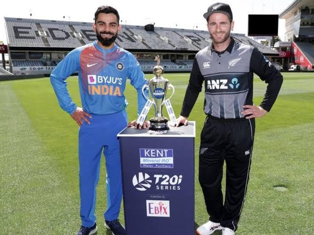 """Image result for IND vs NZ"""""""