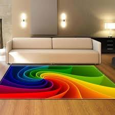 Buy Washable Kids Rugs At Affordable Price From 3 Usd Best Prices Fast And Free Shipping Joom