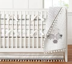 sleepy sheep baby bedding crib