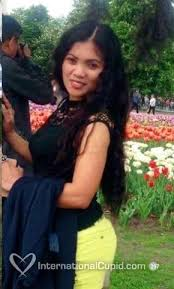 xmVIP ESCORT FILIPINO GIRLS INusu r6Do.AF5