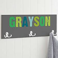 Wall Hooks Clips For Kids Rooms Nurseries Buybuy Baby