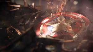Avengers game overview trailer revealed ...