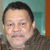 Mr. Javier Johnson Obituary - Visitation & Funeral Information