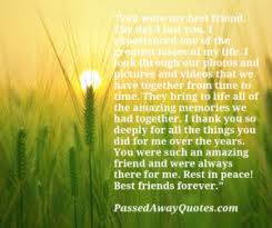 my son died and i miss him quotes passed away quotes