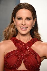 Kate Beckinsale at the Vanity Fair Oscars Afterparty 2020 | And the Votes  Are In — These Were the Sexiest Dresses at the 2020 Oscars