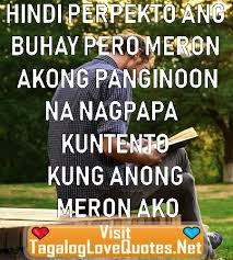 ☑️ inpsirational quotes in tagalog ▶️ check them out now