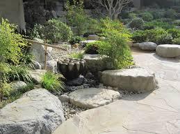 japanese garden drought resistant