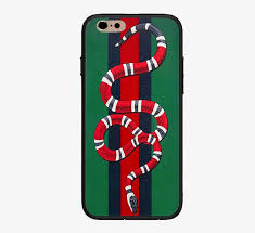 iphone case gucci wallpaper snake