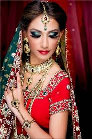 arabic indian make up course in dubai
