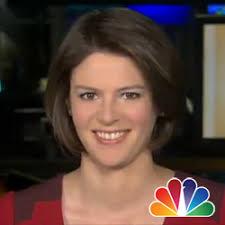 Kasie Hunt's email & phone | MSNBC's Host, KASIE DC email