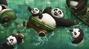 cute panda wallpaper hd 38